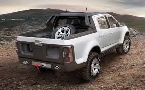 Canyon Carver: Chevrolet Reveals Colorado Rally Concept In Argentina New 72018 Ford And Used Car Dealer Serving Washougal Westlie Lifted 2001 Dodge Ram 2500 Slt 4x4 Diesel Truck For Sale Jeep Turned Some Desert Dreams Into Reality Brought Them Out Top 10 Trucks We Wish Were Sold In The Us Autoguidecom News Gm Adds B20 Biodiesel Capability To Chevy Gmc Diesel Trucks Cars Buyers Guide 2016 Prices Reviews Specs Hyundai Santa Cruz Pickup Coming But What About Canada 2018 Colorado Midsize Chevrolet 2017 Drivgline Isuzu Use Diesels For New Indian Market Pickup Van Stock