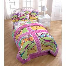 Ninja Turtle Toddler Bed Set by How I Want My Sons Room To Look Like Teenage Mutant Ninja Turtles