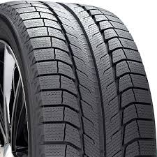 Michelin LATITUDE X-ICE XI2 Winter Tires For Tesla Model 3 - EVWheel ... Whats The Point Of Keeping Wintertire Rims The Globe And Mail Top 10 Best Light Truck Suv Winter Tires Youtube Notch Material How Matter From Cooper Values In Allwheeldrive Vehicles 2016 Snow You Can Buy Gear Patrol All Season Vs Tire Bmw Test Outstanding For Wintertire Six Brands Tested Compared Feature Car Choosing Wintersnow Consumer Reports To Plow Scrape Ice A T This Snowwolf Plows 5 Winter Tires For Truckssuvs 2012 Auto123com