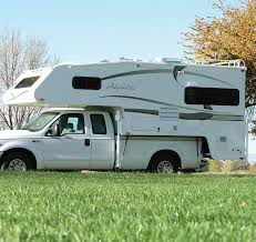 WESTERN RECREATIONAL VEHICLES, INC. America's Premium Truck Camper 2006 Alpenlite Saratoga 935 Solar Power Installation Phase I Truck Camper Adventure Used Pickup With For Sale Campers For Sale In Nampa Idaho Rvnet Open Roads Forum New The House Best 2008 Western Rv Alpenlite 950 Portland Or 97266 2005 Recreational Vehicles Cheyenne 900 Zion Il Fife Wa Us Vin Number 60072 Stock 1994 5900 Mac Sales