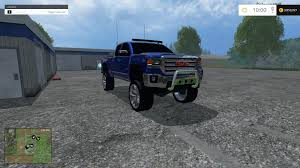 GMC » Page 2 » GamesMods.net - FS19, FS17, ETS 2 Mods Fire Truck For Farming Simulator 2015 Towtruck V10 Simulator 19 17 15 Mods Fs19 Gmc Page 3 Mods17com Fs17 Mods Mod Spotlight 37 More Trucks Youtube Us Fire Truck Leaked Scania Dumper 6x4 Truck Euro 2 2017 Old Mack B61 V8 Monster Fs Chevy Silverado 3500 Family Mod Bundeswehr Army And Trailer T800 Hh Service 2019 2013 Tow
