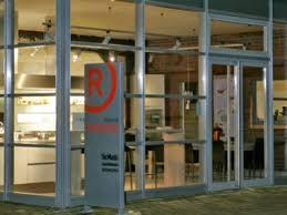 filialen küchen rosenowski küchenstudio hannover