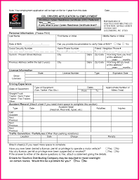 Truck Driver Application Form Employment Template Cooperative Of ... The Realities Of Dating A Truck Driver Bittersweet Life Inspirational Log Book Template Best Business Babbu Maan Banjara The Truck Driver Release Date 14 September 2018 For Truckers 40 Elegant Resume Graphics Informatics Journals Spreadsheet Awesome Free Cdl Pre Trip Checklist Pre Trip Inspection Sheet Date Sample Format Doc Fresh Dump Dating Sites Australia Love With Horny Trial To Be Set Involved In Fatal Crash Amazoncom Funny Tshirt A Trucker T