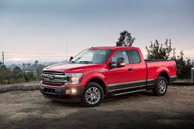 100 Insurance For Trucks Car Thefts On Rise In Canada As Thieves Target Trucks SUVs Says