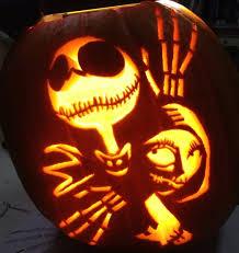 Disney Pumpkin Carving Patterns Villains by Jillianleedy My Brother Brandon And I Carved Avengers Pumpkins