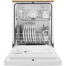 Kenmore Portable Dishwasher Faucet Adapter amazon com whirlpool dishwashers 293418 portable 24