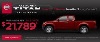 Hillsboro Nissan Dealer - John Roberts Nissan In Manchester Near ... Nissan Titan Xd Reviews Research New Used Models Motor Trend Canada Sussman Acura 1997 Truck Elegant Best Twenty 2009 2011 Frontier News And Information Nceptcarzcom Car All About Cars 2012 Nv Standard Roof Adds Three New Pickup Truck Models To Popular Midnight 2017 Armada Swaps From Basis To Bombproof Global Trucks For Sale Pricing Edmunds Five Interesting Things The 2016 Photos Informations Articles Bestcarmagcom Inventory Altima 370z Kh Summit Ms Uk Vehicle Info Flag Worldwide