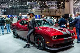bureau des autos comment bureau des autos ève sera t il dans le futur