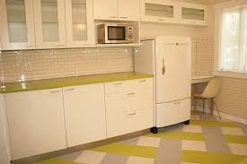 Decorating Your Livingroom Decoration With Great Cute 1940s Kitchen Cabinets And Get Cool