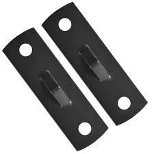 Heavy Bag Ceiling Bracket by Punching Bags U0026 Racks Bag Accessories U0026 Hardware Sears