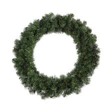 Noble Fir Artificial Christmas Tree by Buy The 24