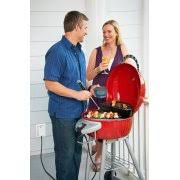 Char Broil Patio Bistro Electric Grill 240 by Char Broil Patio Bistro Infrared 240 Square Inch Electric Grill