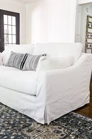 Ikea Kivik Sofa Cover Washing by Ikea U0027s New Sofa And Chairs And How To Keep Them Clean Bless U0027er House