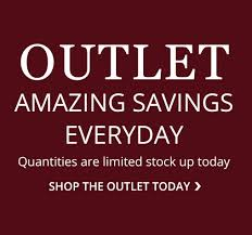 ShopNational Women s Clothing Intimates Loungewear Sleepwear