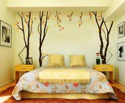 Awesome Low Budget Bedroom Decorating Ideas Interior Best Modern To Home