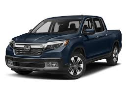 2017 Honda Ridgeline - Union Park Honda - Wilmington, DE Honda T360 Wikipedia 2017 Ridgeline Autoguidecom Truck Of The Year Contender More Than Just A Great Named 2018 Best Pickup To Buy The Drive Custom Trx250x Sport Race Atv Ridgeline Build Hondas Pickup Is Cool But It Really Truck A Love Inspiration Room Coolest College Trucks Suvs Feature Trend 72018 Hard Rolling Tonneau Cover Revolver X2 Debuts Light Coming Us Ford Fseries Civic Are Canadas Topselling Car