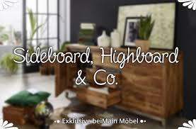 sideboard highboard co einrichtung ratgeber möbel