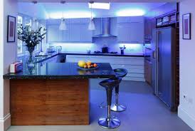 kitchens lovable kitchen ceiling lights on kitchen sink lighting