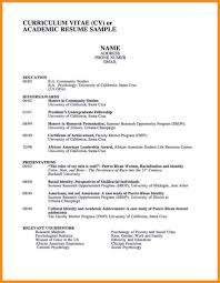Resume Awards And Achievements | Summary For Resume ... How To List Education On A Resume 13 Reallife Examples 3 Increasing American Community Survey Parcipation Through Aircraft Technician Samples Velvet Jobs Write An Summary Options For Listing 17 Free Resignation Letter Pdf Doc Purchasing Specialist 2 0 1 7 E D I T O N Phlebotomy And Full Writing Guide 20 Incomplete Chroncom