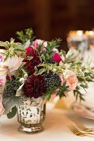 181 best Wedding Flower Decor images on Pinterest