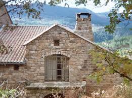 maison a vendre jura vente maison maison en pierres à salelles 07140 8 pièces 200