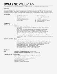 Wardrobe Stylist Resume Fashion Stylist Resume Examples Examples ... Retail Store Manager Resume Sample Cv Examples Uk India Assistant Fashion Templates Fashion Resume Mplates Free Dation Letter Template Inspirational Designer Samples Visualcv Design Tjfsjournalorg Ylist Rumes Focusmrisoxfordco Degree Certificate Pdf Best Of Associate Deg Luxury Mplate Sarozrabionetassociatscom Stylist Cover Personal Shopper 7k Top 11 Fantastic Experience This Information Guide 12 Different Copywriter 2019 Pdf