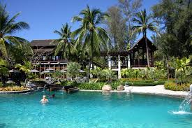 100 Hotel Indigo Pearl R Best Deal Site