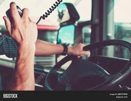 Truck Driving Radio Image & Photo (Free Trial) | Bigstock Best Spooky Country Music Songs Dick Curlesss Maine Truck Driving Jobs On Twitter Sotimes The Best Therapy Is A Long Pin By Trucking Careers Owning Company Pinterest Bill Kirchen The King Of Dieselbilly Centrum Stock Photos Images Alamy Stagetruck Transport For Concerts Shows And Exhibitions 16 Greatest Driver Hits Full Album 1978 Youtube Movin Out Walcott Truckers Jamboree Celebrating Trucking With Book Reviews Red Simpson Roll Lp As Trans Queer Truck Driving Gal I Wanted Truckers Music Cd Fedex Express Driver Earns Grand Champion Award At National