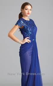 tadashi fy1125l dress newyorkdress com