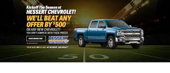Hessert Chevrolet | A Philadelphia Dealership Serving Camden, Cherry ... Tiger Truck Wikipedia Hessert Chevrolet A Pladelphia Dealership Serving Camden Cherry Beck Masten Buick Gmc South Houston Car Dealer Near Me Jordan Sales Used Trucks Inc Ubers Selfdriving Trucks Are Now Delivering Freight In Arizona Mercedesamg G 63 Suv Warrenton Select Diesel Truck Sales Dodge Cummins Ford Volvo