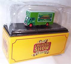 Atlas Editions The Greatest Show On Earth Guy Pantechnicon L ... Toys For Trucks Official Site Truck Jeep Accsories Cheerios Semi Hauler General Mills 33 Youtube Toy Video Folk Art Wooden For Appleton Where Can I Sell My Vintage Hobbylark Home Load Trail Trailers Largest Dealer Auto And Toy Trader Find More Set Sale At Up To 90 Off Wi Chuck E Cheese Car With Micah 2 Years Old Appleton Youtube Huge Fire With Lights And Noise Traxxas Rc Cars Boats Hobbytown Childrens Museum Fishing Renovations News Wtaq Tonka Turbo Diesel Yellow Die Cast Metal Mighty Etsy