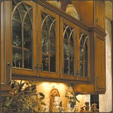 mullion muntin designs for cabinet door frames with glass