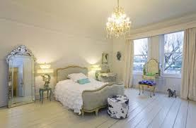 Interesting Bedroom Ideas For Women and Women Bedroom Designs