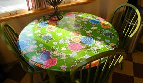 Rectangle Patio Tablecloth With Umbrella Hole by Round Patio Tablecloth With Umbrella Hole Patio Furniture Ideas