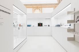 100 Cooper Designs Toshiko Mori Designs Exquisite New Hewitt
