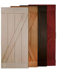 Real Sliding Hardware - Western Red Cedar Barn Door, $690.00 (http ... Timber Frame Building Sliding Door Handles Rw Hdware Double Doors Exterior Examples Ideas Pictures Megarct Splash Up Your Space This Summer Real Barn Bottom Guide Tguide Youtube Rolling Track Lowes Everbilt Must See Howtos Modern Industrial Convert Current Door To A Barn Top John Robinson House Decor Entrancing 40 Red Decorating Inspiration Of Saudireiki The Store Offers Fully Customizable Or Pre
