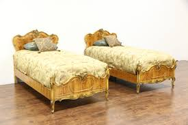 Brass Beds Of Virginia by Sold Beds Harp Gallery Antiques