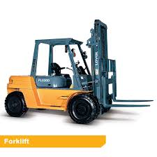 China Foton Lovol Fork Lift Truck Diesel Forklift - China Fork Lift ... Forklift Trucks For Sale New Used Fork Lift Uk Supplier Half Ton Electric Fork Truck Pallet In Birtley County Amazoncom Top Race Jumbo Remote Control Forklift 13 Inch Tall 8 Wiggins Brims Import Ca Nv Truck Sales Parts Racking Dealer Types Classifications Cerfications Western Materials Crown Equipment Cporation Usa Material Handling Of Trucks Cartoon At Work Isolated On White Background Royalty Fla12000 Adapter Attachments Kenco Electric 2 Ton Buy Jcb Reach Type Stock Photo 38140737 Alamy