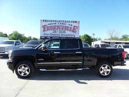 Used Chevrolet Silverado 2500HD Premier Trucks & Vehicles For Sale ... Used 2015 Chevrolet Silverado 2500hd Service Utility Truck For 2017 Chevrolet Silverado 1500 For Sale Near West Grove Pa Jeff D Red Deer Used Vehicles 2016 Chevy Dealer Waltham Ma 2014 4x4 Z71 Sale Springfield Branson Dually Trucks Carviewsandreleasedatecom Craigslist 1966 For Best Truck Resource New In Dallas At Young Theres A Deerspecial Classic Pickup Super 10 2006 427 Concept History Pictures Value Hd Duramax Everything You Wanted To Know Dorable Old Photos Cars Ideas