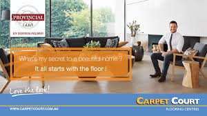 All Floors Carpet by All Floors Carpet Court O Connor Carpet Vidalondon