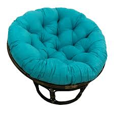 Papasan Chair And Cushion Outdoor Sale International Caravan ... Furry Papasan Chair Fniture Stores Nyc Affordable Fuzzy Perfect Papason For Your Home Blazing Needles Solid Twill Cushion 48 X 6 Black Metal Chairs Interesting Us 34105 5 Offall Weather Wicker Outdoor Setin Garden Sofas From On Aliexpress 11_double 11_singles Day Shaggy Sand Pier 1 Imports Bossington Dazzling Like One Cheap Sinaraprojects 11 Of The Best Cushions Today Architecture Lab Pasan Chair And Cushion Globalcm