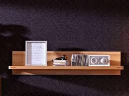 möbel nestor plus wandboard kernbuche regal f wohnzimmer