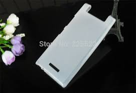 Promotion Sale For NGM Forward Next TPU Transparent Pudding Style Covers Smart Mobile Cell Phone Shell Case Bags