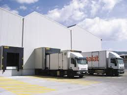 Loading Dock Seal - Dock Shelter - KOPRON SPA Home Nova Technology Loading Dock Equipment Installation Lifetime Warranty Tommy Gate Railgate Series Dockfriendly Mson Tnt Design The Determine Door Sizes Blue Truck At Image Scenario Cpe Rources Dock With Truck Bays In Back Of Store Stock Photo Ultimate Semi Back Up Into Safely Reverse Drive On Emsworth Ptoons And Floating Platforms Inflatable Shelter Stertil Products Freight Semi Trucks Cacola Logo Loading Or Unloading At