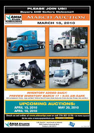 Construction E-Update Celebrating Milestone Anniversaries With Adesa Fargo And Auction Transporter Manheim Copart Mecum Iaa Reporide Twitter Ad Adesa Public Auctions Exp Apr2 2016 2 Youtube Buying Bidding Auto Cars Dealer Gsa Trucks Car Buy Experience Richmond Bc Refocus On Physical Auctions In Chicago 1fdke30l5vha18505 1997 Ford Box Truck Null Price Poctracom Hoffman Estates Auto Auction Facility Celebrates Opening La Los Angeles Walkaround Preview Testdrive Montreal