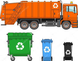 Garbage Truck And Different Types Of Dumpsters On A White Background ... Learn Types Of Ladder Trucks For Kids Children Toddlers Babies Toys Cars The Amphibious Truck Was An Idea That Russian Military Road Fuel Tanker Monitoring Pickup Truck Grey Black Silhouette Stock Vector Royalty Free Heavy Duty Of Different Types Trucks Illustration Educational Kids With Pictures Car Brand Namescom Arg Trucking Many Purposes New Freightliner Cascadia At Premier Group Serving Usa Rivera Auto And Diagnostics Diesel Performance All Toppers Blaine Solid Lid Retractable Roll Up