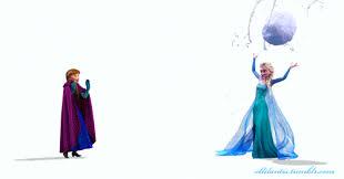 Princess Anna Wallpaper Called And Elsa