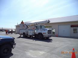 Courses | Pro-Tech Training Services Terex Hiranger Tl55 Bucket Truck 14390r Youtube Safety Traing Forklifts And Other Mobile Equipment My Vehicles Of Adot Trucks 2006 Gmc C7500 Royal Equipment Socage Man Lift Installed On Mitsubishi Fuso Traing For Operators Program Awareness Poster Boom Video Instructor Kit Certified Inc