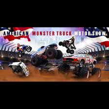 American Monster Truck Motor Show - Home | Facebook Drawing Of Monster How To Draw A Cool Tattoo Sstep Truck Party Ideas At Birthday In A Box Tattoos Cars Trucks Motorcycles From Smilemakers To Step By Pop Culture Free Jam Temporary 2011 Monster Timeflys 56 1854816228 Tattoos72 Tattoos Per Package Fun Express Inc 1461042 Pineal Model 18 24g Skelton King Sg801 Brushed Ink Little Globalbabynz 64 Chevy Y Twister Tattoo Santa Tinta Studio Tj Facebook Truck Body Shop The Kids Got Monster