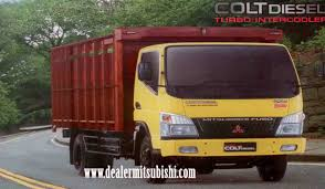 Dealer Mitsubishi Indonesia Informasi Berita Siaran Pers Mitsubishi Fuso Dealer Mitsubishi Jakarta Youtube Model Line Up Motors Philippines Cporation Dealer Niaga Dki Jakarta Harga 2018 Truck Kapitas Motors And Fuso Bus Authorized Dump Colt Diesel The First Exclusive Outlet Facility Passanger Fe 74 6 Ban 125 Ps New Mitsubishi Colt Diesel Canter Super Hdx Truck